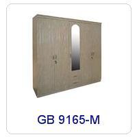 GB 9165-M
